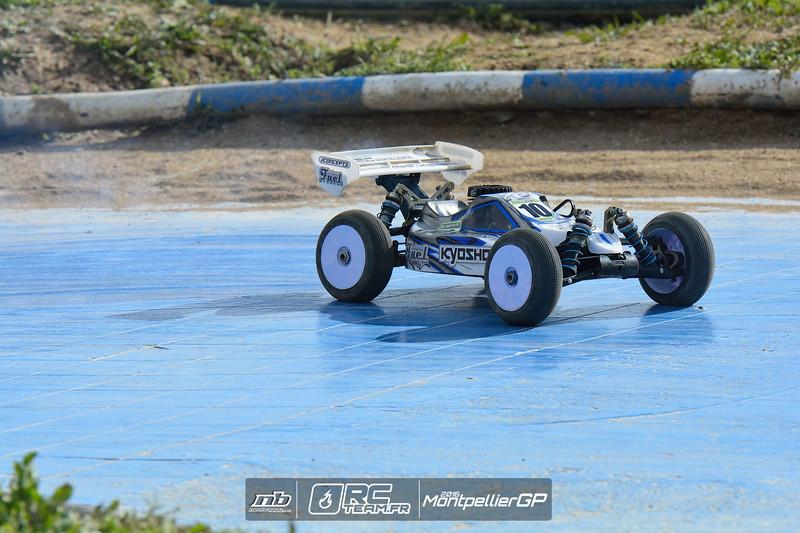 action sunday 2016 Montpellier GP20.JPG