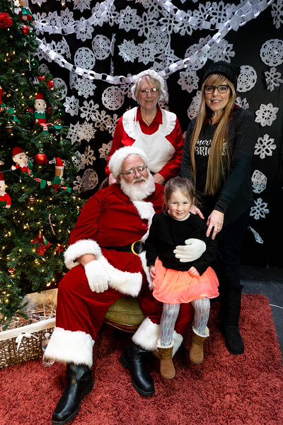 ChristmasattheWilson2018-258.jpg