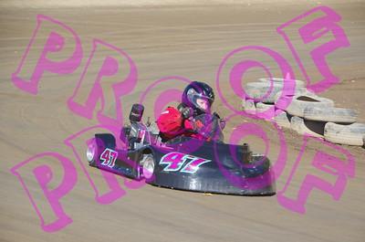 10-15-16 LVS Karts Ironman Weekend Saturday