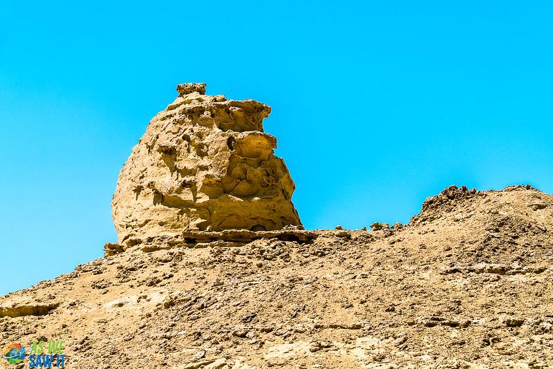 Wadi-El-Hitaan-02459.jpg