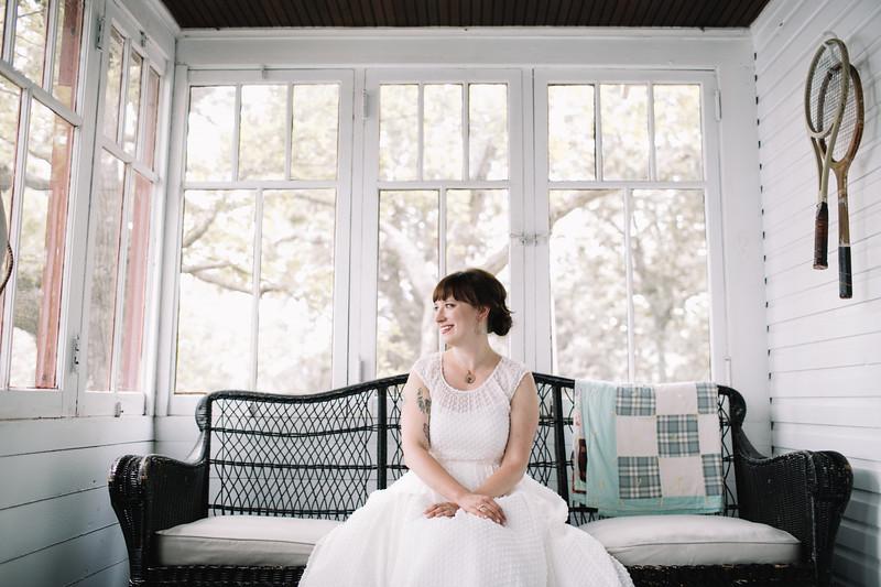 Jaclyn Simpson Photography_N011.jpg