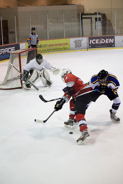 Brophy Hockey_083013_5.jpg