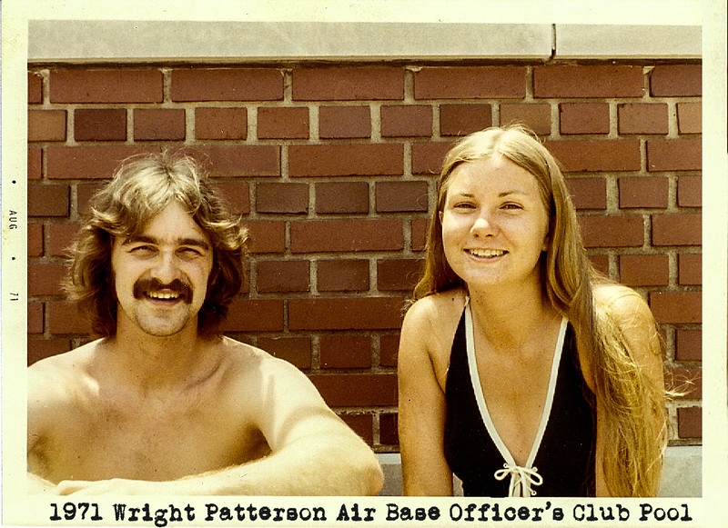 1971 Officer's Club Pool - Writght Pat.jpg