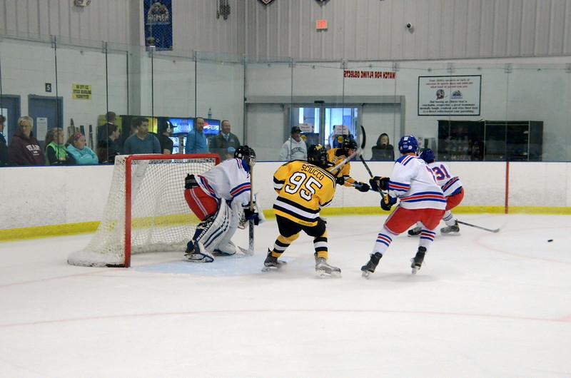 171007 Junior Bruins Hockey-075.JPG