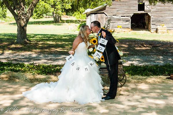 Chris & Missy's Wedding-330.JPG
