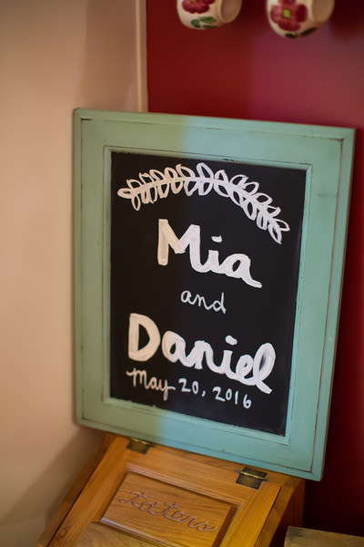 092_Daniel+Mia_Wedding.jpg