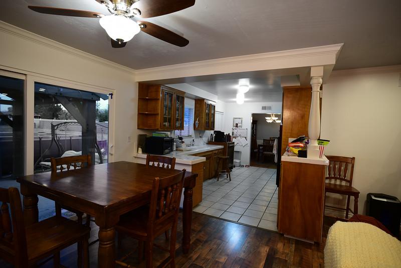 Kitchen and Nook.jpg