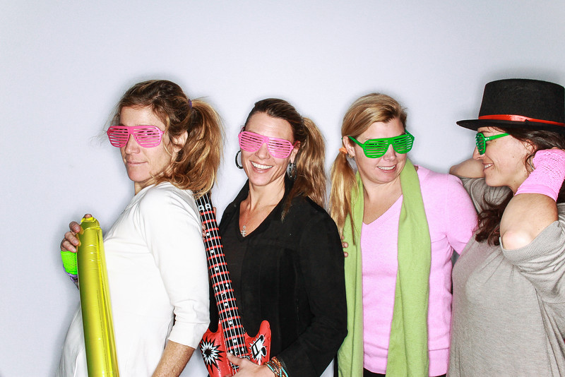 YPO AT Belly Up-Photo Booth Rental-SocialLightPhoto.com-94.jpg