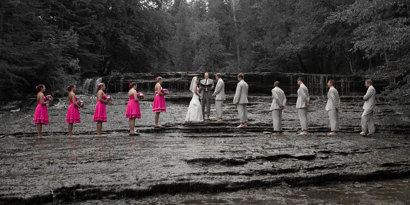 Tim and Sallie Wedding-0979.jpg