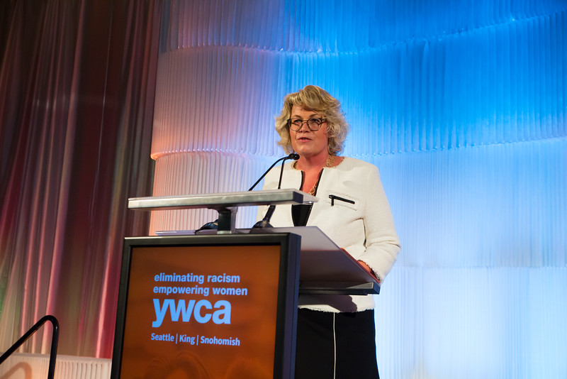 YWCA-Everett-1806.jpg