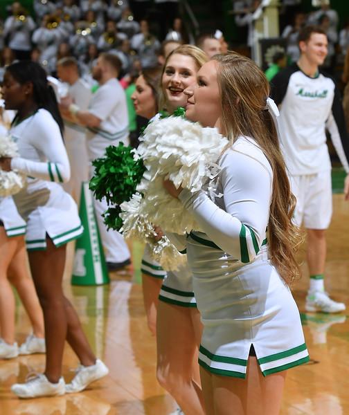 cheerleaders0062.jpg