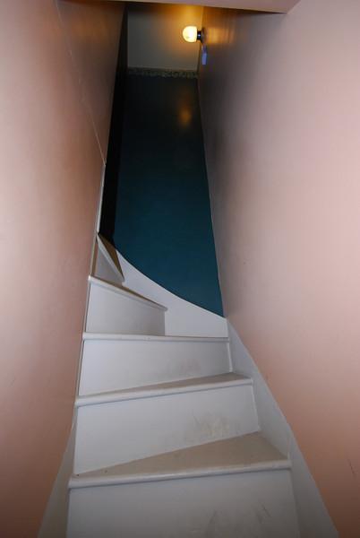 Stairs-Back2.jpg