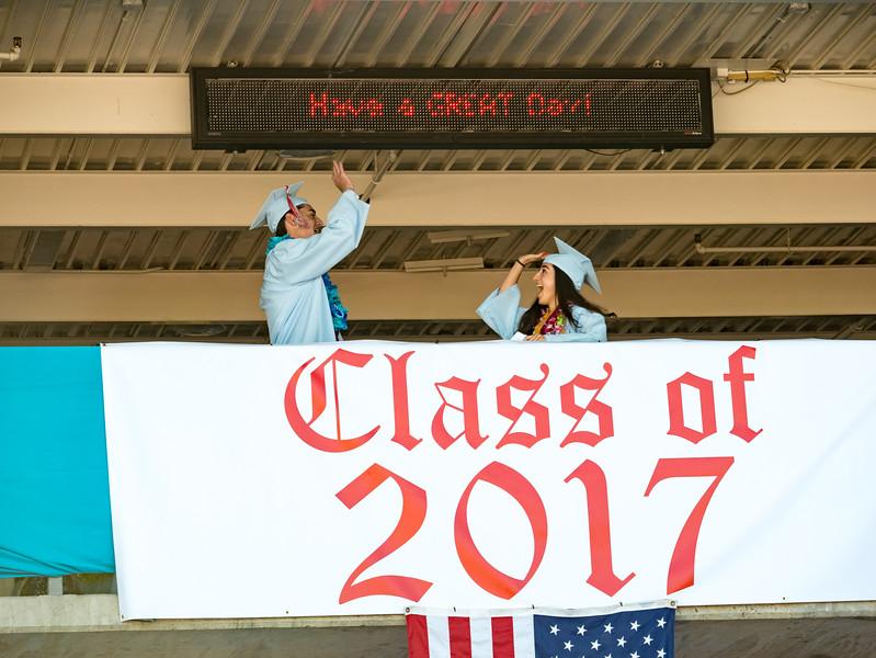 Hillsdale Graduation 2017-85557.jpg