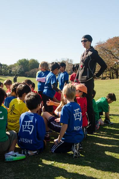 Elementary XC day 2014-169.jpg
