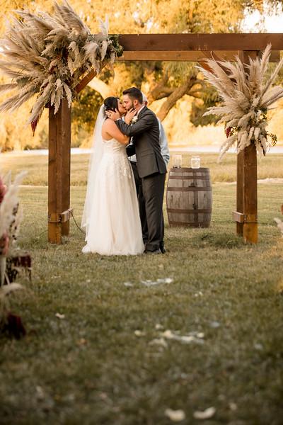KaylaDusten-Wedding-0421.jpg