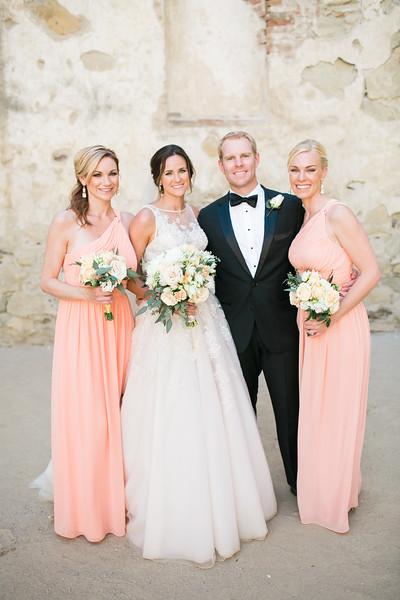 150626 Owen Wedding-0396.jpg