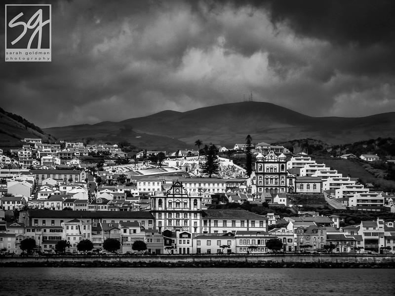 Azores-Charleston-sc-photographer (30).jpg