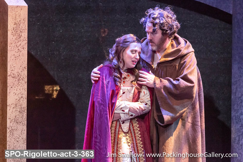 SPO-Rigoletto-act-3-363.jpg