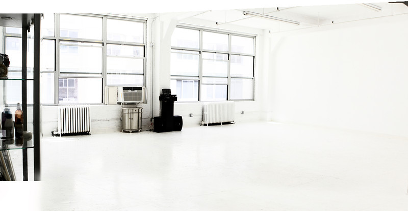 multiroom room.jpg