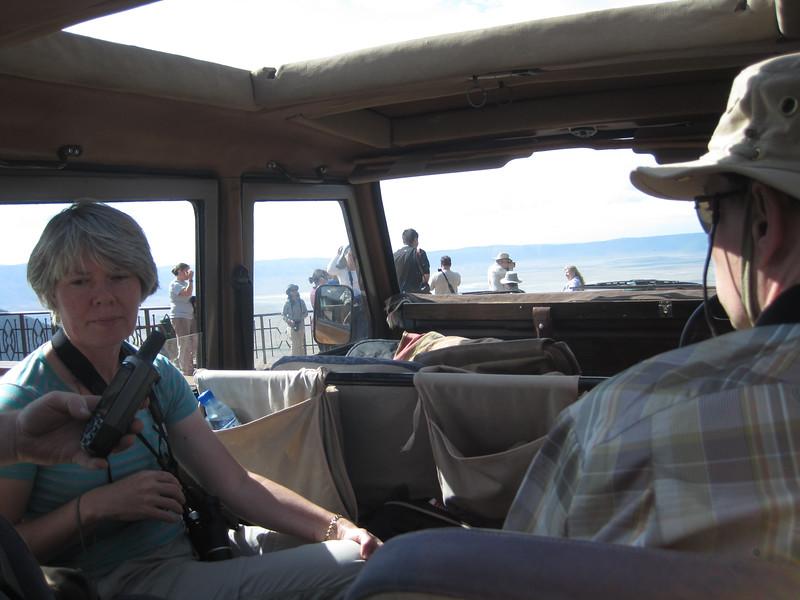 Tanzania14-3377.jpg