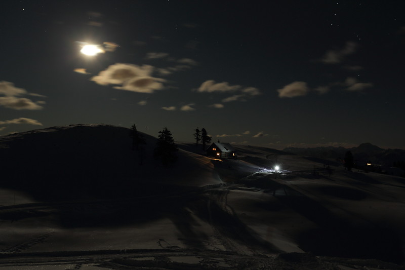 _Y4A0822Vollmond Dobratsch 02.01.2018Vollmond Dobratsch 02.01.2018.JPG