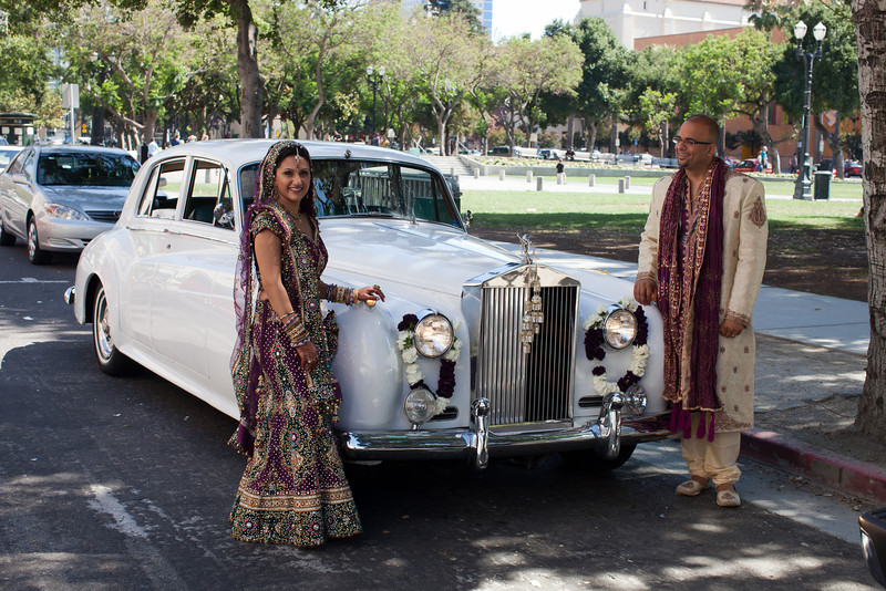 Shikha_Gaurav_Wedding-1458.jpg