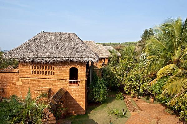 Swaswara In Karnataka