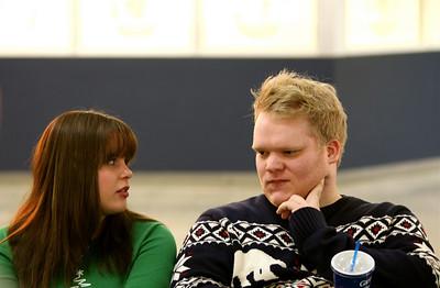White Family Christmas 2010