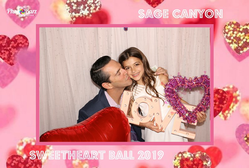 sweetheart ball (95).jpg