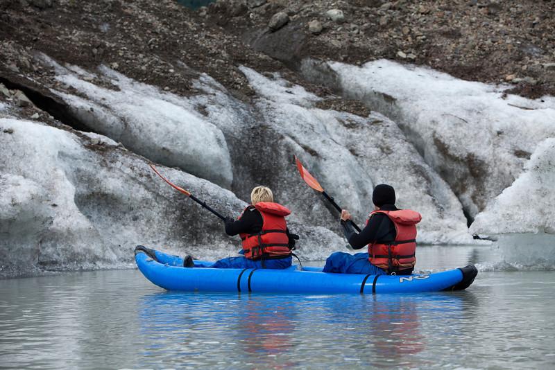Alaska Duckie Glacier Paddle-2090.jpg