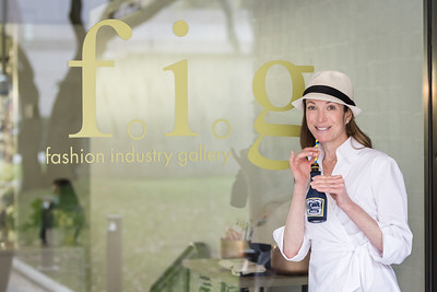 FIG Market March 2021