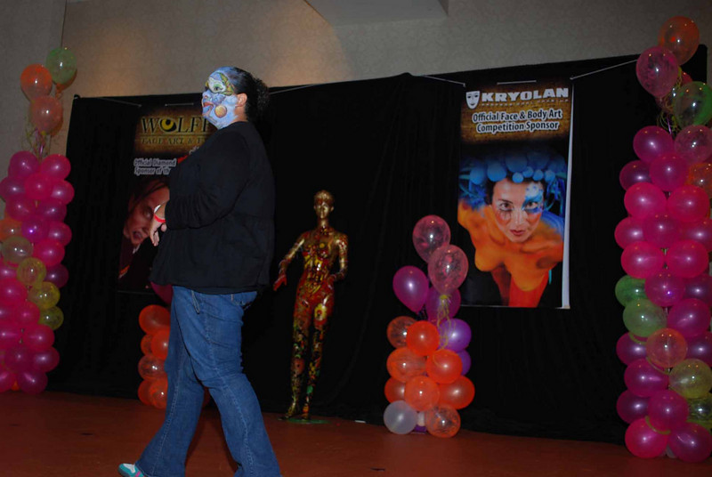 Face and Body Art International Convention 2009_0855.jpg