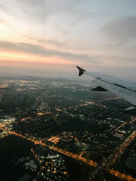 airplane wing at dusk 2.jpg