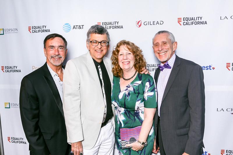2017 Equality California Equality Awards Palm Springs-3083.jpg