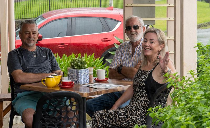 210320 Pyro's Kingaroy weekend-13.jpg