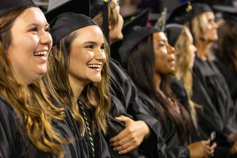 Graduation 2019-9416.jpg