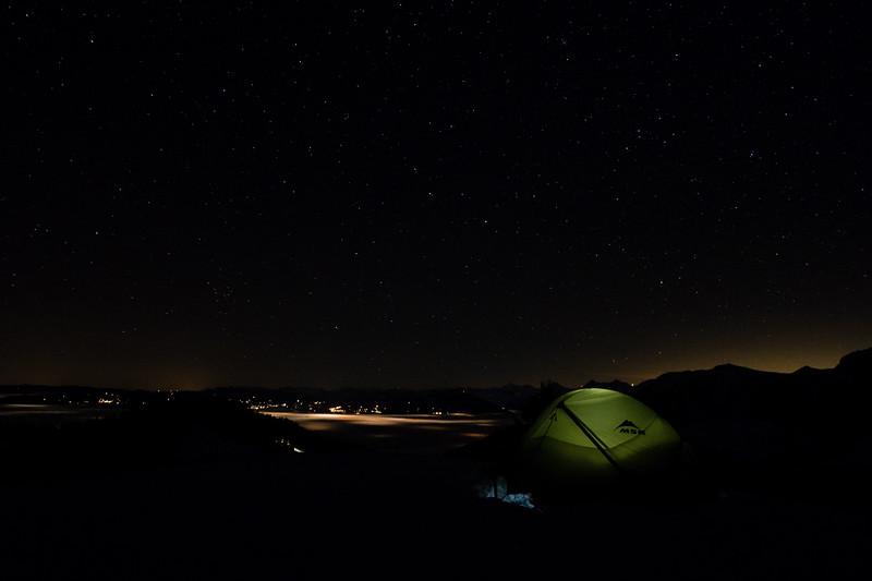 202001_Winter Camping_019.jpg
