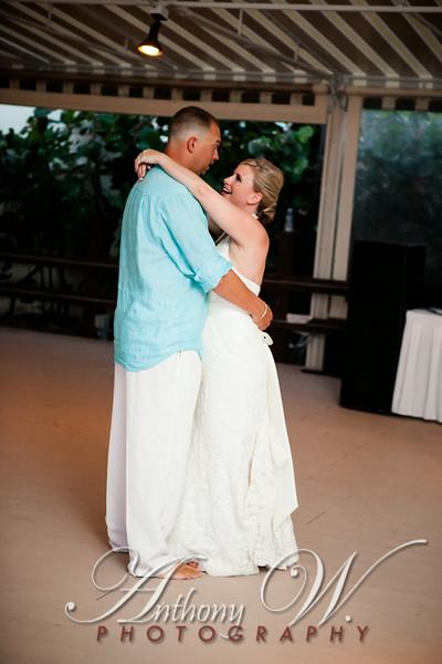 stacey_art_wedding1-0238.jpg