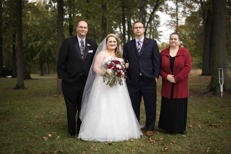 Amanda & Tyler Wedding 0212.jpg