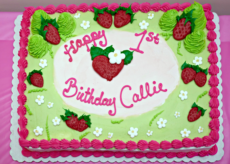 Callie's First Birthday 123.jpg