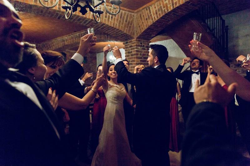 F&D boda ( Hacienda Los Albos, Querétaro )-1355.jpg