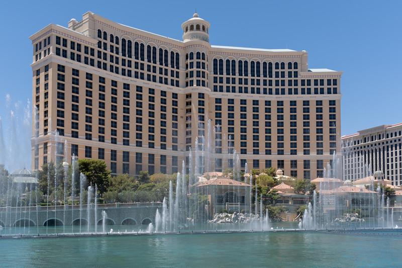 Vegas-0222.jpg