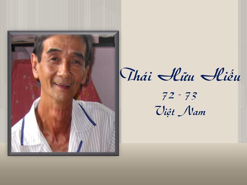 Hieu Thai Huu.jpg