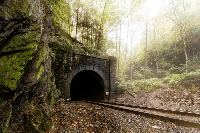 The Bloody Pit - Hoosac Tunnel2.jpg