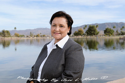 2014-02-15 Norma Muñoz