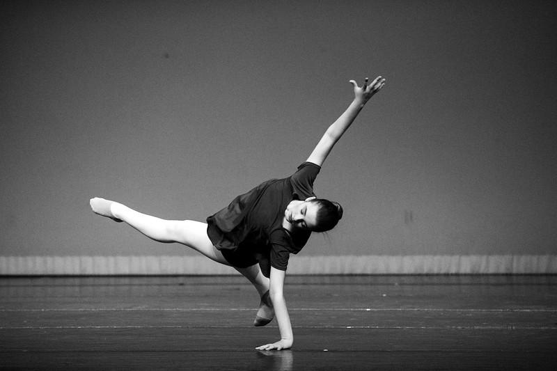 BalletETC-5456.jpg