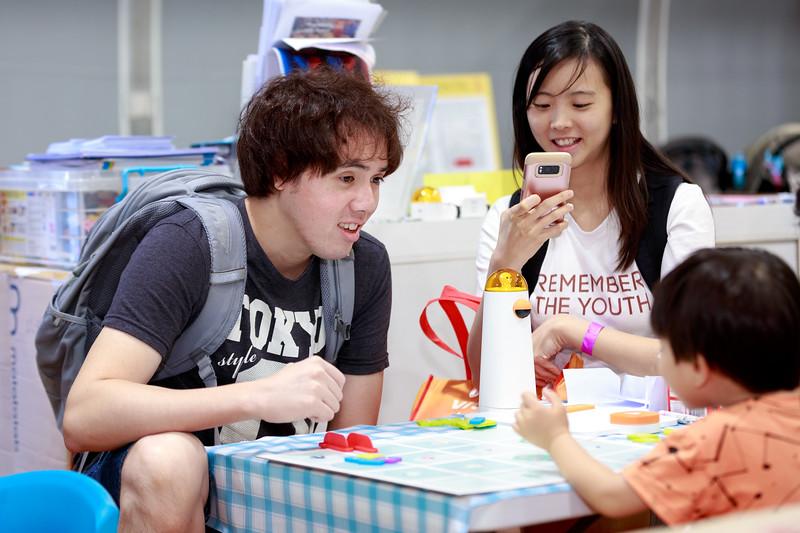 KidsSTOP's 'Preschool STEAM Learning Festival' (PLF) Event-D2-015.jpg