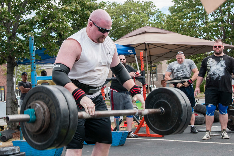 TPS Strongman 2015_Aug 2015__ERF0625.jpg