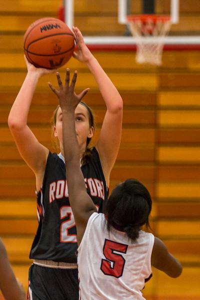 Rockford JV Basketball vs Muskegon 12.7.17-109.jpg