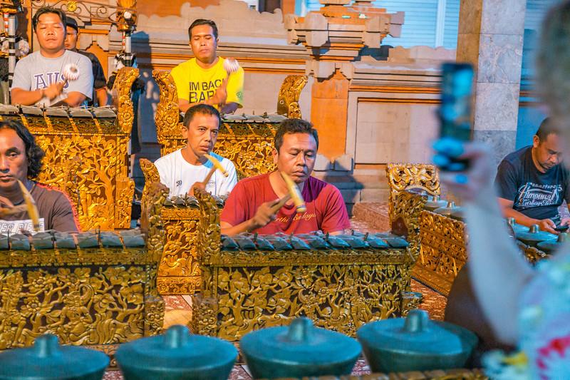 Bali (291).jpg